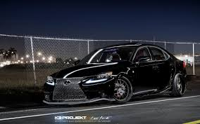 jdm lexus is250 lextech mia lexus is250 mppsociety