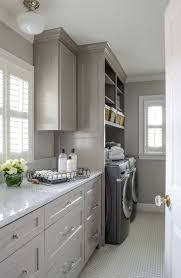 2399 best mud u0026 laundry rooms images on pinterest laundry room