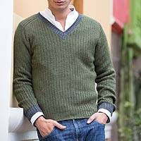 unicef market sweaters for