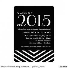 grad party invitations photo graduation party invitations 2017 thewhipper