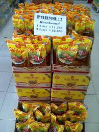 Minyak Sunco 1 Liter promo minyak goreng brand 1 liter dan 2 liter sangat manis