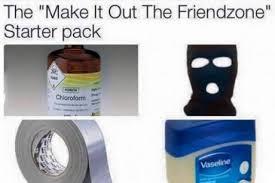 Vaseline Meme - the best vaseline memes memedroid