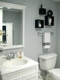 gray bathrooms ideas gray bathroom pictures gray bathroom color ideas kitchen bathroom
