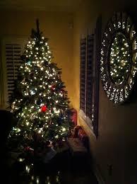 the cul de sac o christmas tree