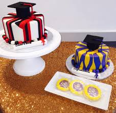 graduation cake photos u2014 edible art bakery u0026 desert cafe