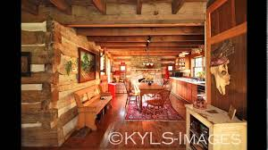 log cabin homes for sale small log cabin homes for sale log