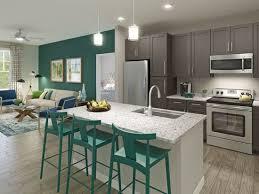 kitchen design newport news va apt 301 312 alta citizen in newport news va zillow