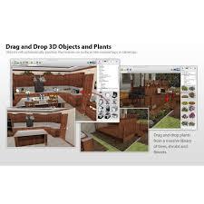 home design studio complete for mac v17 5 review punch home design studio complete v17 5 download http www