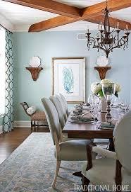 77 best paint colors images on pinterest benjamin moore paint