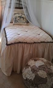 girls bedding horses 50 best horse room images on pinterest horse rooms horses and