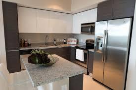 one bedroom condos for rent bedroom melbourne 1 bedroom apartment rent trending now saks
