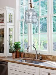 interior design brilliant room improvement ideas for the kitchen