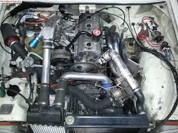 renault 5 engine renault 5 alpine turbo soplado venta de vehículos y coches clásicos
