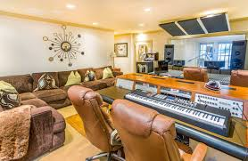 studio homes blog entries tagged homes with recording studios
