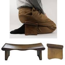 kneeling posture chair u2013 coredesign interiors