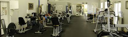 services bigfork physical therapy