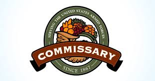 your commissary yourcommissary