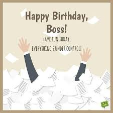 Meme Happy Birthday Card - happy birthday wishes for boss birthday message for lady boss