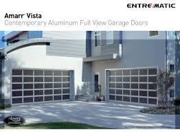 Garage Door Repair Okc by Garage Door Repair Okc Overhead Door Okc Okc Best Garage Designs
