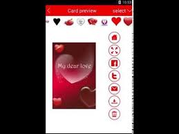 special card quote android apps on play