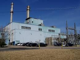 Taunton Municipal Lighting Plant Powers Towns Using Local National