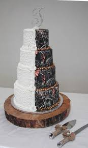 camo cake toppers wedding cakes camouflage wedding cake toppers camouflage
