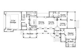 country floor plans best hill country house plans living house plans hill
