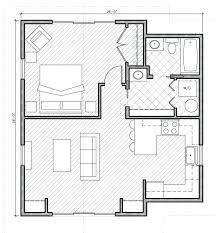 1000 sq ft floor plans 1200 sq ft floor plans home design ideas and pictures