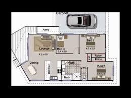 floor plan 3 bedroom bungalow house 3 bedroom bungalow house designs modern bungalow floor plan 3d