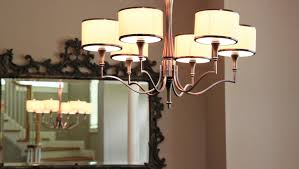 hanging dining room lights chandelier simple dining room chandelier ideas enchanting simple