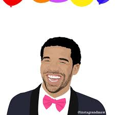 Drake Birthday Meme - drake bday gifs get the best gif on giphy
