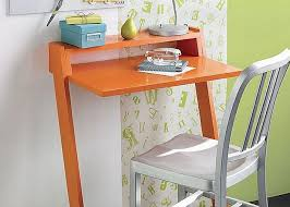 Small Computer Desk Ideas Cheap And Easy Diy Wood Computer Desk Ideas Wood Computer Desk