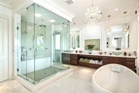 Vanity Pendant Lights New Pendant Lighting For Bathroom Contemporary Bathroom Lighting