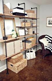 Office Desk Setup Ideas Office Desk Furniture Walmart Chairs Staples Home Ideas