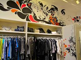 clothing stores top 10 vintage clothing stores in new york city voice