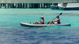 best maldives luxury resorts w retreat resort u0026 spa maldives