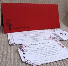 Boarding Pass Wedding Invitation Card Destination Archives Page 22 Of 24 Emdotzee Designs