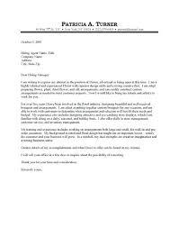 basic resume outline cover letter resume cover letter template for resume basic customer service