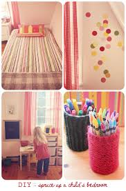 Cool Diy Room Decor Ideas For Teen Girls Bedrooms Decorating - Easy diy bedroom decorating ideas