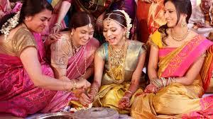 Malayalee Wedding Decorations Weddings In Kerala Kerala Weddings Pinterest Kerala