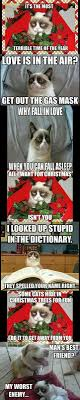 Grumpy Cat Memes Christmas - funny quotes 7 funny grumpy cat memes collection from around the