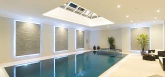 flairlight project 1 oxshott tudor house by flairlight designs