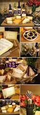 254 best dan 40th bday party images on pinterest wine parties