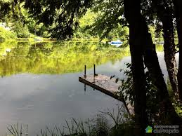 mulgrave et derry acreages lots and lands for sale commission