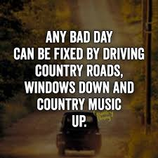 country wedding sayings best 25 country sayings ideas on country