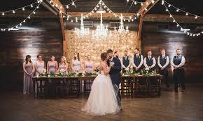 Nashville Photographers Nashville Wedding Photographers