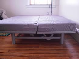 ikea bed sofa beddinge home beds decoration