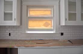 home depot kitchen backsplash subway tiles bedroom and living