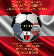 Julias Wohnzimmer Linz U9 Eurochampions Quailfikationsturnier News Sv Urfahr 1912