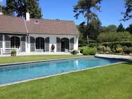 Verriere Pour Piscine Magnifique Villa Avec Piscine Chauffée Emplacement Exceptionnel